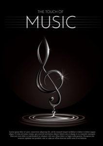תואר ראשון במוסיקה