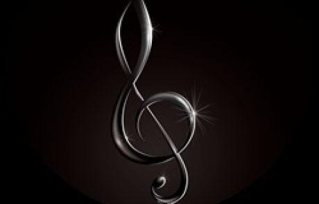 לימודי מוסיקה – תואר ראשון