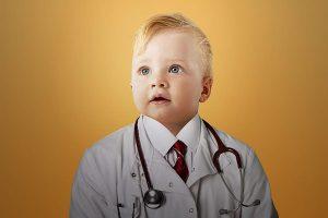 קורס החייאת תינוקות