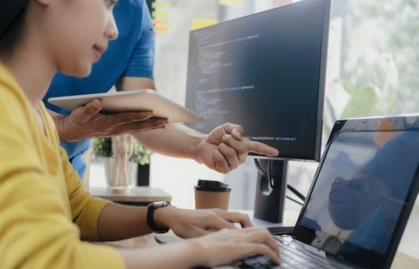 קורס java ג'אווה – קורס תכנות בשפת java  ג'אווה