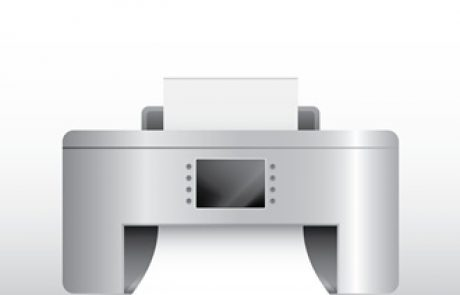 קורס טכנאי מדפסות לייזר